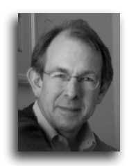 Ron Lichty photo